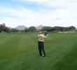 Kierland Golf Club in Scottsdale