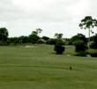 Eagle Marsh Golf Club - 2nd