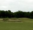 Eagle Marsh Golf Club - 5th