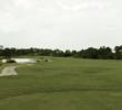 Eagle Marsh Golf Club - 7th