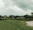 Eagle Marsh golf course - 11th hole