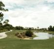 Eagle Marsh Golf Club - 13th