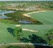 Eagle Marsh Golf Club - 18th