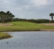 Viera East Golf Club - 10th hole