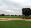 The President Golf and CC - 6th hole