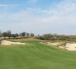Bella Collina golf course