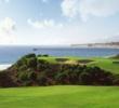 Sandpiper Golf Club - 10th