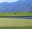Desert Princess Country Club - Palm Springs area course - Vista nine