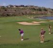Quarry Golf Club in San Antonio