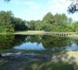 Sandpiper Bay Golf & CC - Bay Course