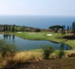 Kona Country Club - Mountain golf course - 14th