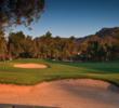 Sycuan Golf Resort - Oak Glen Course - 10th