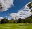 Sycuan Golf Resort - Oak Glen Course - 14th