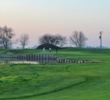 Stevinson Ranch golf course - 17th