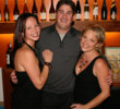 Wine bar Scottsdale-Phoenix - Uncorked