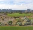 Raven at Verrado golf course