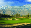 Shadow Ridge Golf Club - 8th
