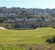 Trump National Golf Club Los Angeles - 1st hole