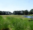 Timacuan Golf Club - no. 2