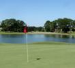 Timacuan Golf Club - 16th