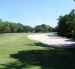 Timacuan Golf Club - 11th hole