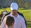 Justin Timberlake - Fans