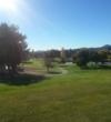 Prescott Golf & C.C. - 18th
