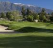 Oak Valley Golf Club - hole 13