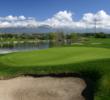 Oak Valley Golf Club - hole 11