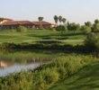 Morongo Golf Club at Tukwet Canyon - Champions - 18th