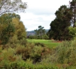 Quail Lodge & Golf Club - 12th
