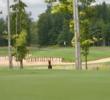 Island Resort - Sweetgrass Golf Club - 8th hole