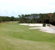 Tranquilo Golf Club2