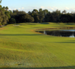 Cypress Head Golf Club - 3rd