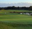 Cypress Head Golf Club - 9th hole