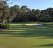 Cypress Head Golf Club - 5th