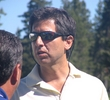 Ray Romano - everybody loves raymond - golfer - comic