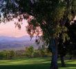 Los Caballeros Golf Club