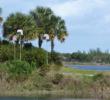 Osprey Point Golf Course - wildlife