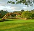 Riverwalk Golf Club - Presidio Course - no. 8