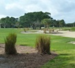 Banyan Cay Resort & Golf Club - Eagle Course - 3rd hole