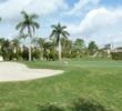 Banyan Cay Resort & Golf Club - Eagle Course
