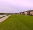 Bonita National Golf & Country Club - 12th hole