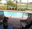 Bonita National - pools