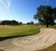 Saddlebrook Resort - Palmer golf course - 3rd