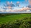 Palmilla Beach Golf Club - 14th