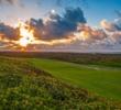 Palmilla Beach golf course