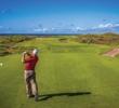 Palmilla Beach Golf Club - 13th