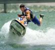 Laughlin - Jet Ski
