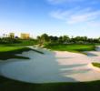 Bali Hai golf course in Las Vegas
